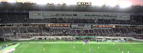 2008113001.jpg